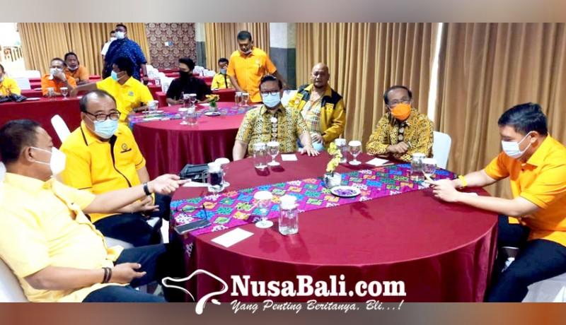 www.nusabali.com-kosgoro-1957-gulirkan-airlangga-hartarto-capres-2024