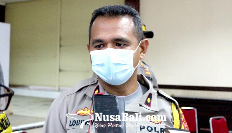 www.nusabali.com-kriminalitas-di-buleleng-menurun-di-2020-narkoba-meningkat
