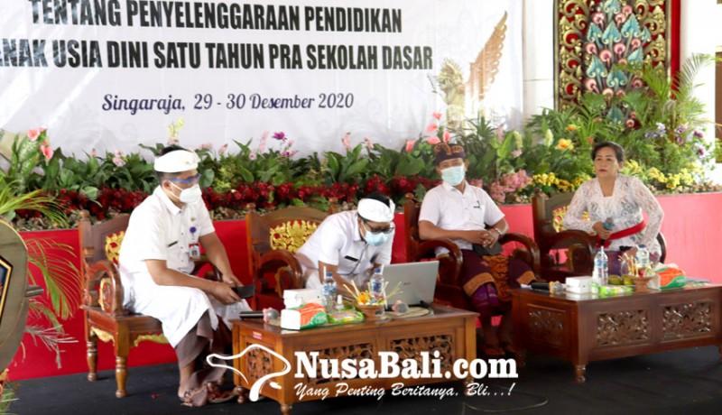 www.nusabali.com-pemkab-wajibkan-anak-masuk-paud-sebelum-menginjak-pendidikan-dasar