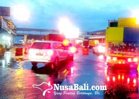 Nusabali.com - 15774-orang-tinggalkan-bali