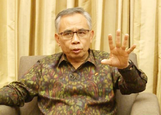 Nusabali.com - restrukturisasi-kredit-2020-hanya-18-persen