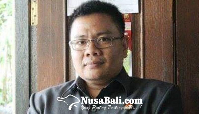 www.nusabali.com-pertengahan-januari-penetapan-calon-terpilih-pilkada-bangli