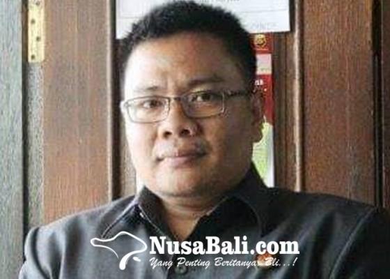 Nusabali.com - pertengahan-januari-penetapan-calon-terpilih-pilkada-bangli