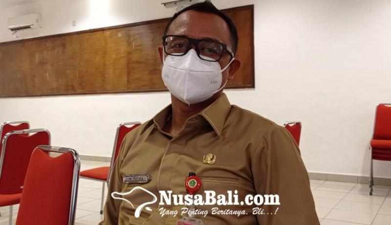 www.nusabali.com-diusulkan-3300-guru-tes-swab-covid-19