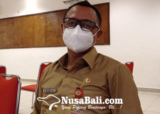 Nusabali.com - diusulkan-3300-guru-tes-swab-covid-19