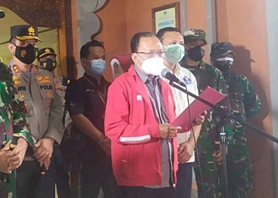 Nusabali.com - gubernur-optimis-ekonomi-bali-pulih