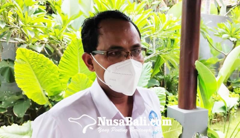 www.nusabali.com-lpmp-bali-dampingi-seratusan-sekolah-terapkan-pjj-pada-masa-pandemi