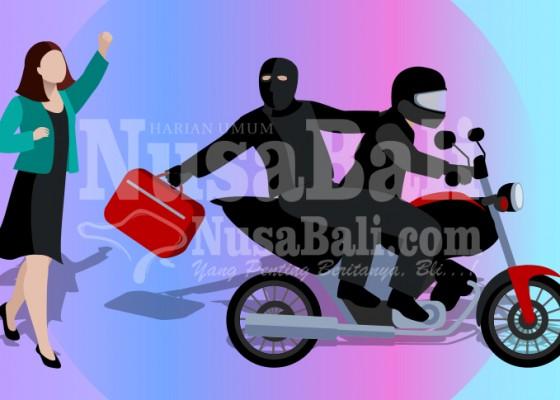 Nusabali.com - jambret-sadis-sikat-guru-smp