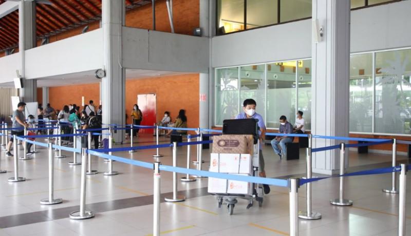 www.nusabali.com-bandara-ngurah-rai-layani-penumpang-terbanyak-ketiga