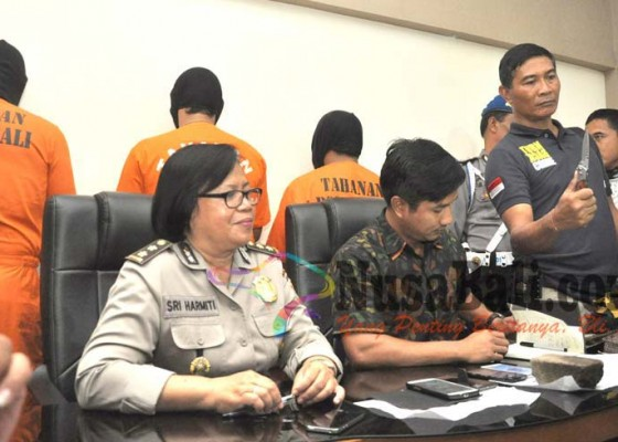 Nusabali.com - personel-polda-bali-dikeroyok-3-anggota-ormas