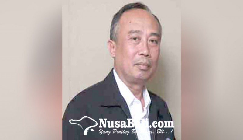 www.nusabali.com-ban-paud-akreditasi-425-satuan-pendidikan