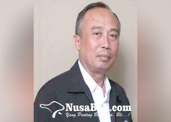 Nusabali.com - ban-paud-akreditasi-425-satuan-pendidikan
