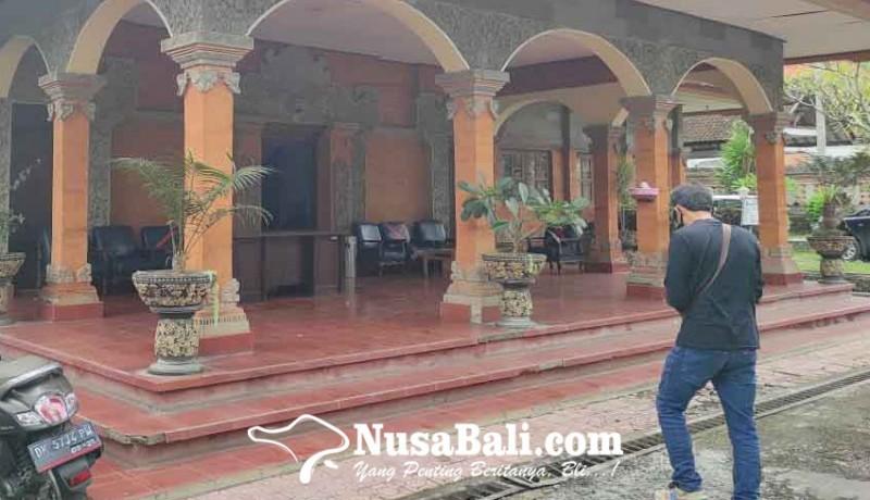 www.nusabali.com-muncul-wacana-bangun-gedung-baru-dprd-bangli