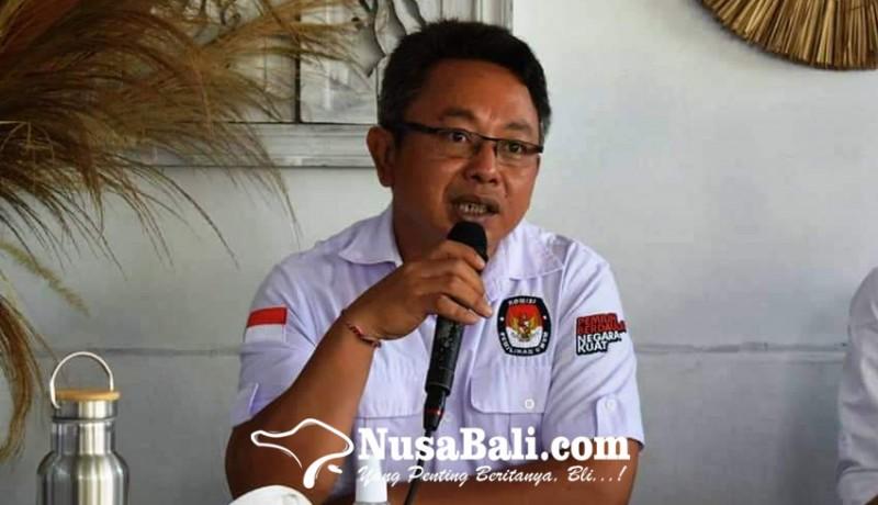 www.nusabali.com-tamba-patriana-bakal-ditetapkan-20-januari
