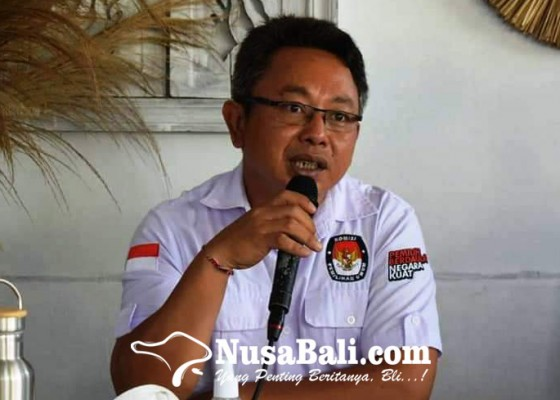 Nusabali.com - tamba-patriana-bakal-ditetapkan-20-januari