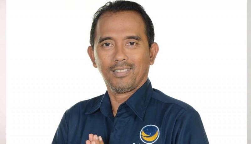 www.nusabali.com-positif-corona-ketua-nasdem-jembrana-meninggal
