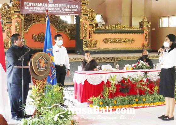 Nusabali.com - satu-orang-gagal-karena-meninggal-dunia