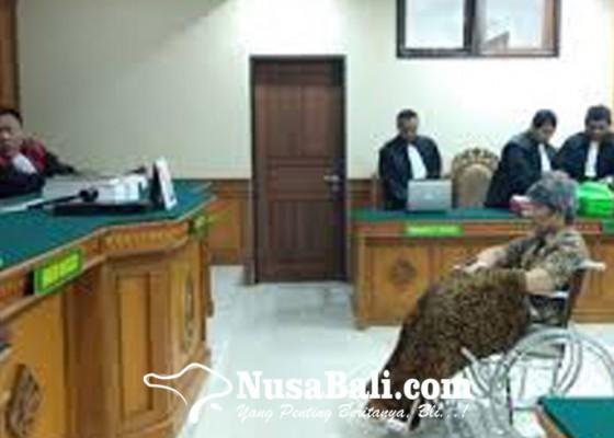 Nusabali.com - notaris-hartono-dkk-masuk-dpo
