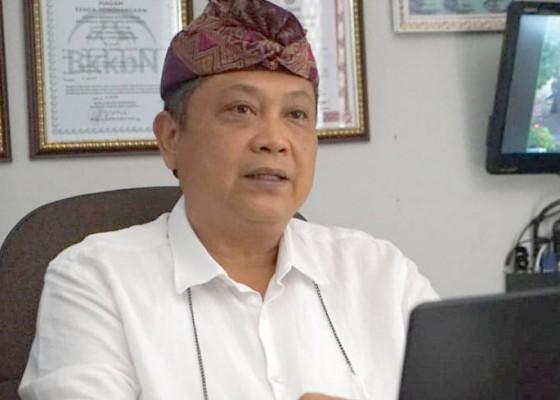 Nusabali.com - peringatan-1-abad-rsud-wangaya-kota-denpasar