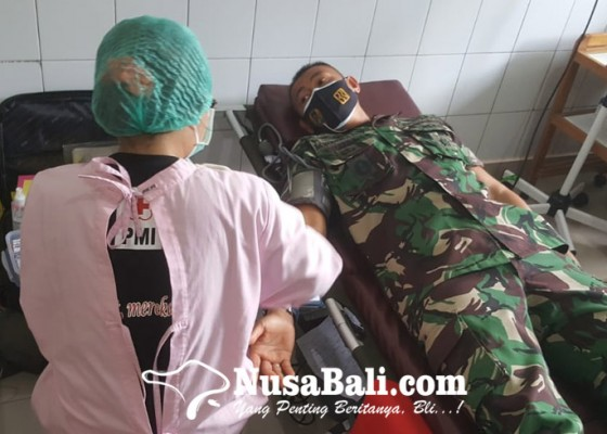 Nusabali.com - dandim-1609buleleng-donor-plasma-konvalesen