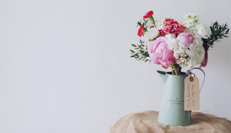 www.nusabali.com-jenis-bunga-terbaik-untuk-hari-valentine