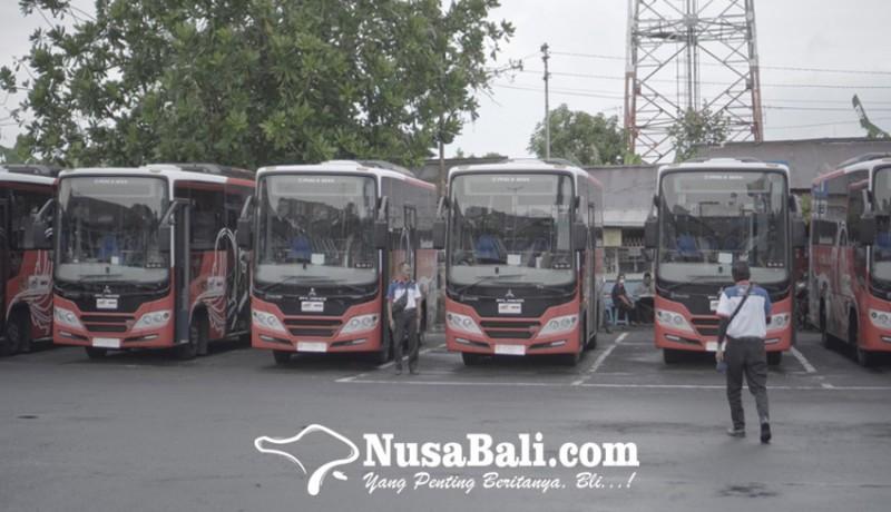 www.nusabali.com-trans-metro-dewata-layani-rute-baru-hingga-ubud