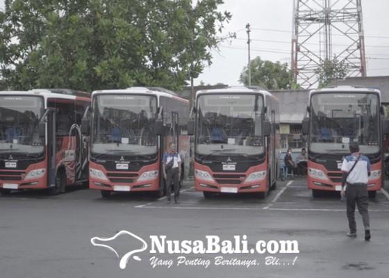 Nusabali.com - trans-metro-dewata-layani-rute-baru-hingga-ubud