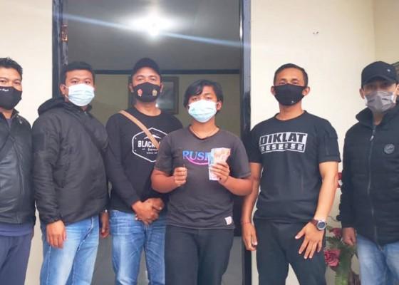 Nusabali.com - pelajar-nyuri-uang-tetangga-hasilnya-dipakai-foya-foya