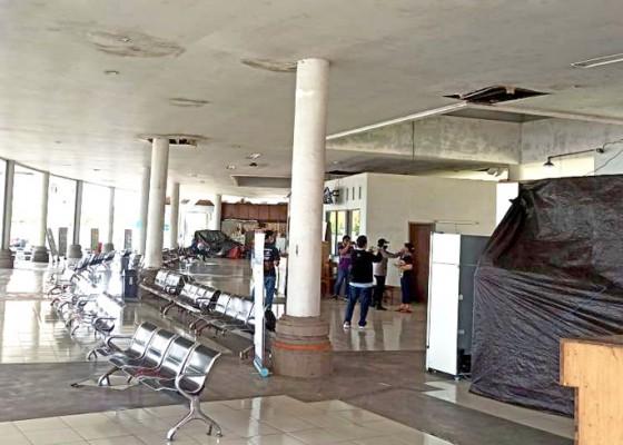 Nusabali.com - terminal-mengwi-siap-ikuti-arahan-pemerintah