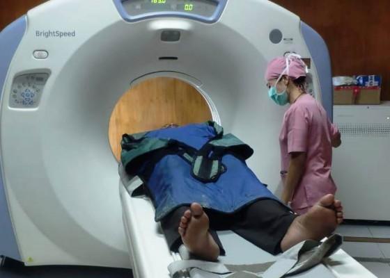 Nusabali.com - ct-scan-rsu-bangli-mulai-difungsikan