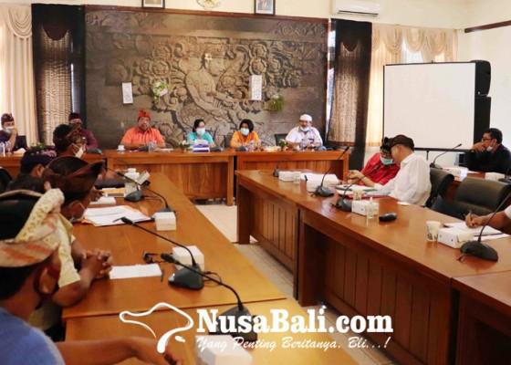 Nusabali.com - bupati-perintahkan-audit-lpd-anturan