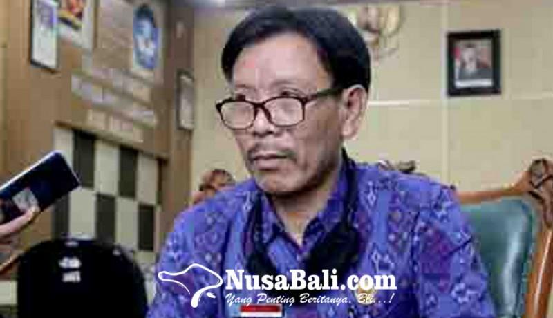 www.nusabali.com-buleleng-digelontor-dak-pendidikan-rp-45-miliar-untuk-rehab-sekolah