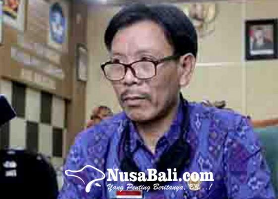 Nusabali.com - buleleng-digelontor-dak-pendidikan-rp-45-miliar-untuk-rehab-sekolah