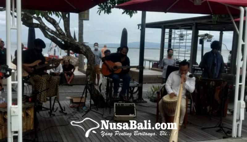 www.nusabali.com-mempelajari-kembali-kearifan-lokal-melalui-gelaran-seni-blind-in-paradise