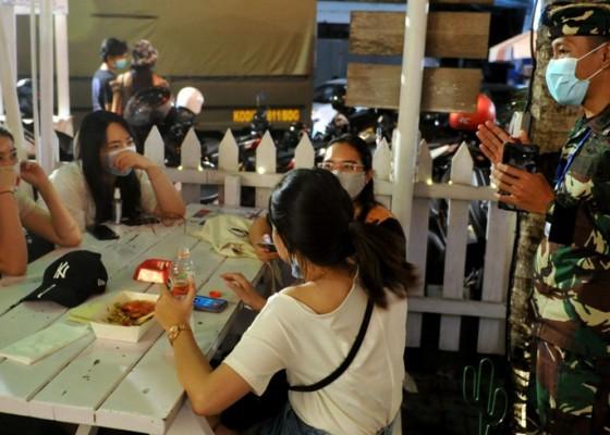 Nusabali.com - wilayah-ppkm-di-bali-diperluas-pelaku-usaha-boleh-buka-hingga-2100-wita