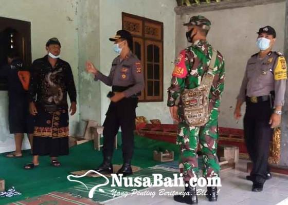 Nusabali.com - perangkat-gong-desa-pempatan-raib