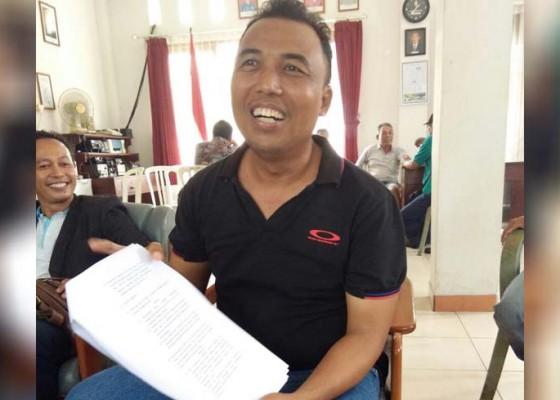 Nusabali.com - surya-dikabarkan-gagal-lagi