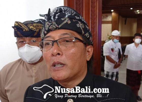 Nusabali.com - ppkm-badung-siapkan-uang-tunai-untuk-warga