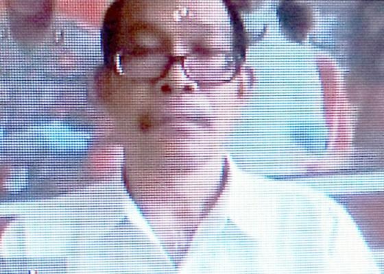 Nusabali.com - paman-bejat-divonis-8-tahun