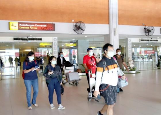 Nusabali.com - tahun-2020-bandara-ngurah-rai-layani-62-juta-penumpang