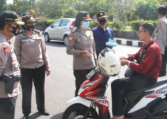 Nusabali.com - zona-merah-polisi-gencarkan-cegah-covid-19