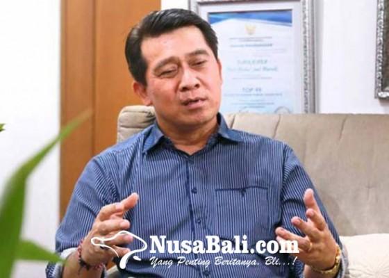 Nusabali.com - klungkung-siapkan-swab-test-guru-dari-zona-merah