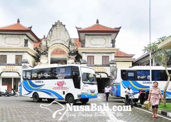 Nusabali.com - layanan-damri-dipastikan-tetap-lanjut