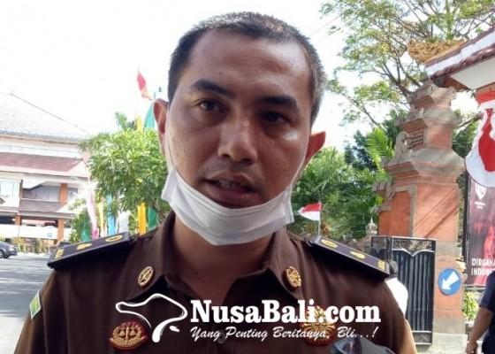 Nusabali.com - dpo-kasus-pt-bali-rich-mandiri-ditangkap-di-batam