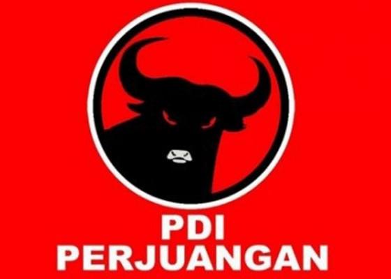 Nusabali.com - pengamat-politik-lingkungan-pdip-perlu-ditiru-parpol-lain