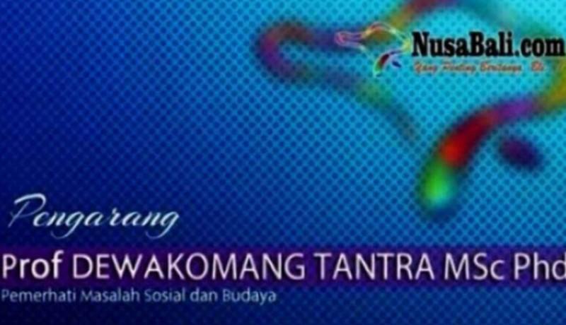 www.nusabali.com-humanisme-transendental