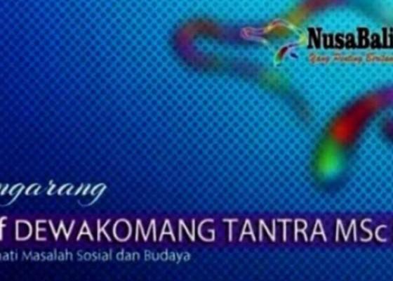 Nusabali.com - humanisme-transendental