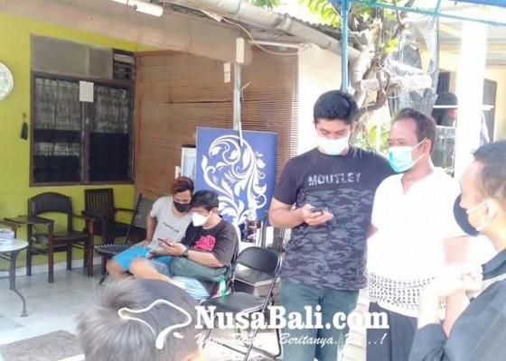 Nusabali.com - satu-pramugari-sriwijaya-sjy-182-warga-denpasar-harusnya-bukan-jadwalnya-terbang