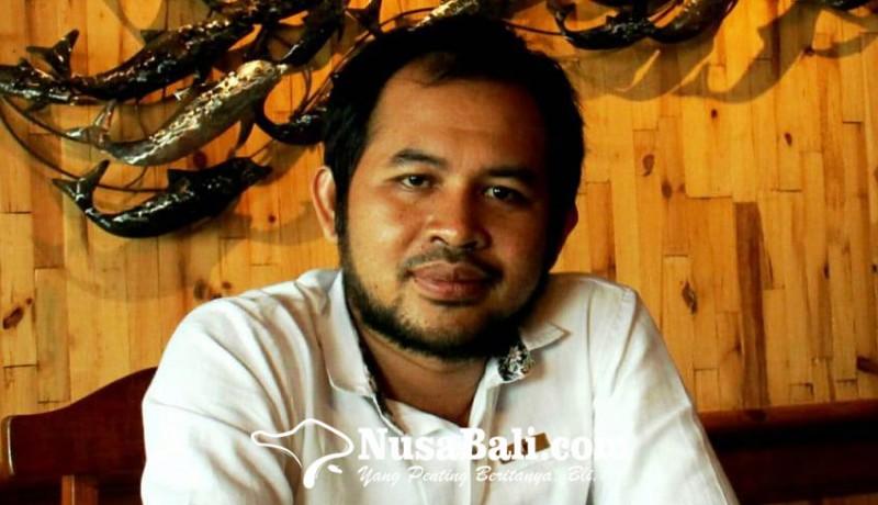 www.nusabali.com-kadek-wahyudita-menggali-akar-kebudayaan-menggagas-aktivitas-kreatif