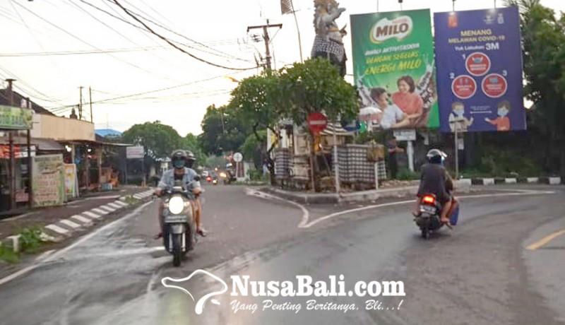 www.nusabali.com-pasar-sengol-ditutup-pukul-2100-wita
